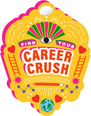 Career Crush
